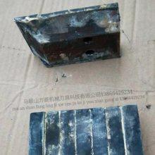 优惠销售卸料门加强圈_加工定制_泰卡混合机配件方菱机械刃具