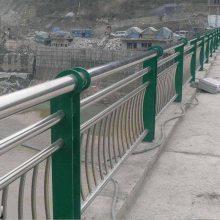 焦作不锈钢桥梁护栏厂哪家质量好 不锈钢栏杆厂家 工程来图加工