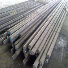 供应广州431不锈钢圆钢431不锈钢圆钢圆钢厂价销售