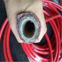 天然气管 耐低温软管 天燃气软管 高压复合软管