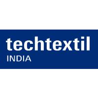 印度孟买纺织品及非织造布展2019