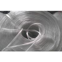无碱玻璃纤维纱 13mu-2000 大量现货供应