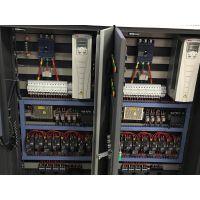 上海变频智能控制柜生产厂家/上海自动化变频控制柜/淳特