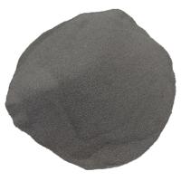 钨粉 高纯超细钨粉 球形金属钨粉 纳米结晶钨粉微米钨粉 钨粉末