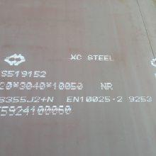 低温合金365外围网站如何知道真假_足彩外围 365_365外围网是哪个好Q345D铁板零割下料特厚加厚火焰数控切割来图加工CAD