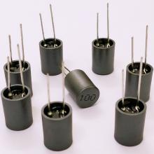 生产PK10*12 10*14屏蔽工字电感