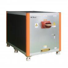 3Ctest/3C测试中国LISN J3000高压大功率人工电源网络