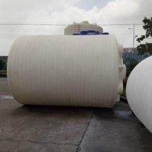 绍兴25立方塑料水塔 25立方聚乙烯储罐供应