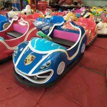 親子互動坦克碰碰車游樂設備室內商場游樂場成人兒童坦克電瓶玩具車