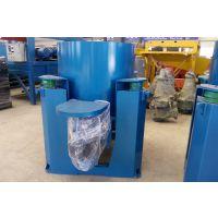 瀚洁淘金设备生产厂家 尼尔森选金机 离心机选矿设备