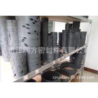 重庆(螺杆式压缩机支承环)塑料王配方,更耐腐蚀,耐磨损