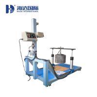 滑板车测试机HD-J246 海达生产厂家
