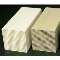 汇精二氧化硅2500-5000特供应用于脱硫脱硝蜂窝催化剂