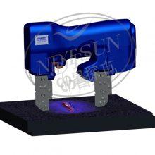 ZCM-A220/110两用交流磁轭探伤仪-ZCM-A220/110价格