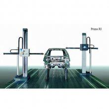 进口海克斯康 PRIMA NT三坐标测量机 三次元检测水平臂检测系统