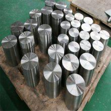 供应芜湖TA1钛法兰 TA2钛锻件 TA9、TC4钛方块 TA10纯钛锻件厂家 口碑好