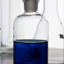 延安化工专业销售 玻璃瓶清洗剂 洗后洁净光亮无残留 价格
