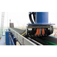 优质混合物拖链电缆TRVV/TRVVP/TRVVSP性价比高