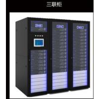 智慧机房机柜,机房改造工程,节能减排机房机柜,智能机柜智能机柜指具备智能恒温、智能恒湿、供电系统监测