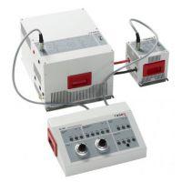 ISO 7637-2汽车排放系统AES 5501 瑞士TESEQ/特测 AES 5501