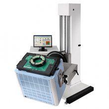 Chroma/致茂台湾3380-PVLSI 测试系统