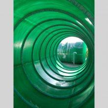 內加筋化糞池打壓試驗出廠/永不滲漏 杜絕污染地下水 河北華強