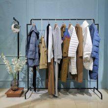 太平鸟女装多少钱 国内一线品牌女装尾货 中国的批发地 云南服装批发市场有哪些