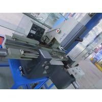 二手仪器仪表-万工显 (贵阳新天) JX13C 万能工具显微镜