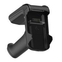 供应斑马(ZEBRA)RFID阅读器手柄RFD2000无线射频采集器斑马***代理