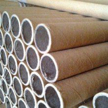 高强度纺织纸管哪家好-临沂志成纸管公司-烟台纺织纸管
