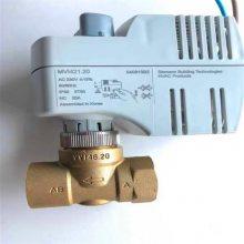 QBE2103-P16压力传感器现货 德国西门子SIEMENS传感器