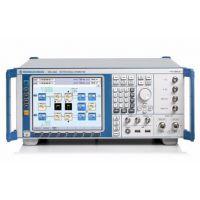 RS/罗德与施瓦茨 SMF100A 微波信号发生器