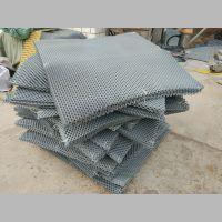圓塔進風網價格_小型圓塔外面進網塑料網_塑料進風網