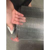吊顶不锈钢网怎么卖?不锈钢编织网厂家现货销售