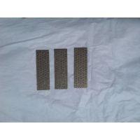 电镀金刚砂加工、电镀金刚石加工