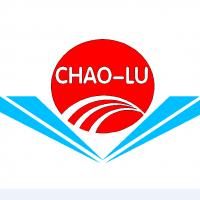 超滤动力(安徽)有限公司