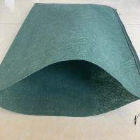 厂家直销绿色生态袋生态护坡的一大产品40*80生态袋护坡效果怎么样