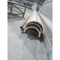 贴实木皮铝ldsports网页版登入 木皮铝方通生产厂家