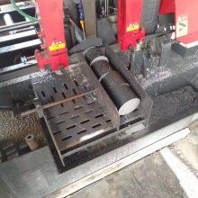 厂家直供,40cr热轧钢管108x30厚壁无缝钢管 40cr低合金无缝管