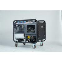400A柴油发电电焊机报价,B-400TSI