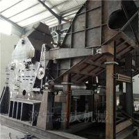 彩钢瓦破碎机 900型汽车机壳破碎机济宁志庆机械生产厂家