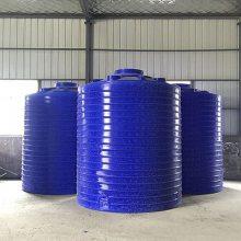 30吨液碱储罐 30立方氢氧化钠溶液储罐 液体NaOH储罐
