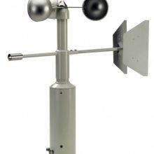 公司专业销售德国LAMBRECHT风速仪