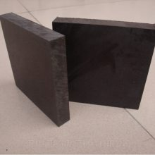 南昌设计加工聚乙烯码头防冲板厂家