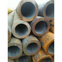 天管正品现货12Cr1MoV合金管规格180*8