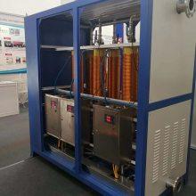 电采暖炉_厂家直销_质优价廉_电磁采暖炉设备-启亚环保