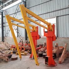 1000公斤平衡吊_ 平衡吊图纸_ 机械平衡吊 _平衡臂