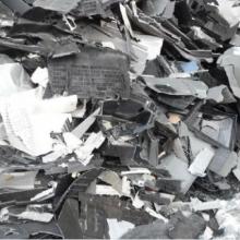 设备功能强大,铅酸蓄电池壳体破碎清洗生产线,每日报价