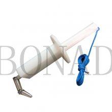 厂家不带推力A型B型试验探棒/C型D型试验探针/试具ABCD/IEC61032/IEC60529
