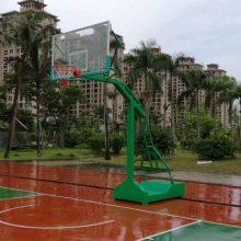 常州篮球架/台球桌/乒乓球台厂家直销